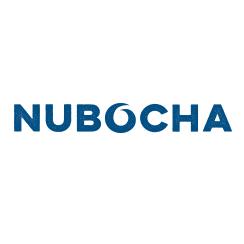 Nubocha_new